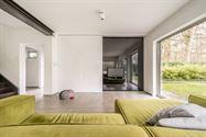 Image 11 : eengezinswoning IN 3140 KEERBERGEN (Belgium) - Price 685.000 €
