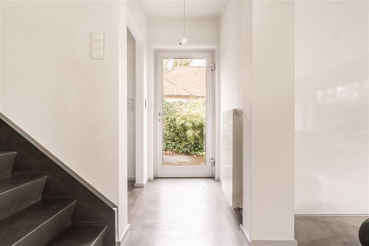 Image 7 : maison unifamiliale à 3140 KEERBERGEN (Belgique) - Prix 685.000 €