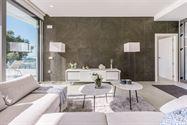 Foto 7 : nieuwbouw woning te 03509 FINESTRAT (Spanje) - Prijs € 685.000