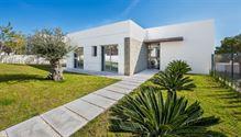 Foto 1 : nieuwbouw woning te 03509 FINESTRAT (Spanje) - Prijs € 685.000