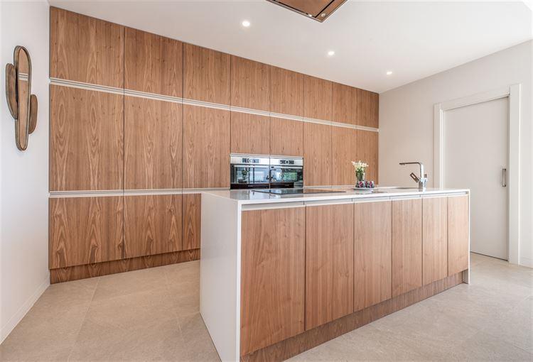 Foto 5 : nieuwbouw woning te 03509 FINESTRAT (Spanje) - Prijs € 685.000