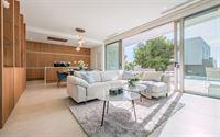 Foto 3 : nieuwbouw woning te 03509 FINESTRAT (Spanje) - Prijs € 685.000