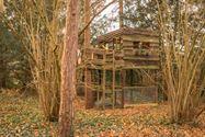 Image 26 : eengezinswoning IN 3140 KEERBERGEN (Belgium) - Price 685.000 €