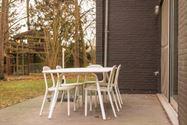Image 24 : eengezinswoning IN 3140 KEERBERGEN (Belgium) - Price 685.000 €