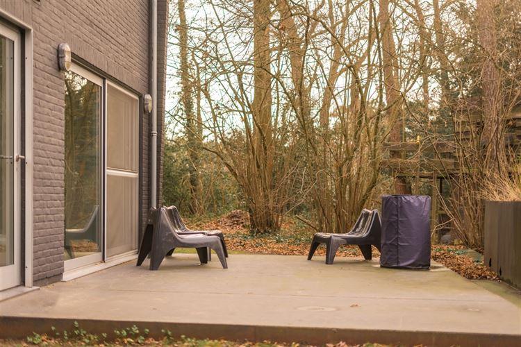 Image 25 : eengezinswoning IN 3140 KEERBERGEN (Belgium) - Price 685.000 €