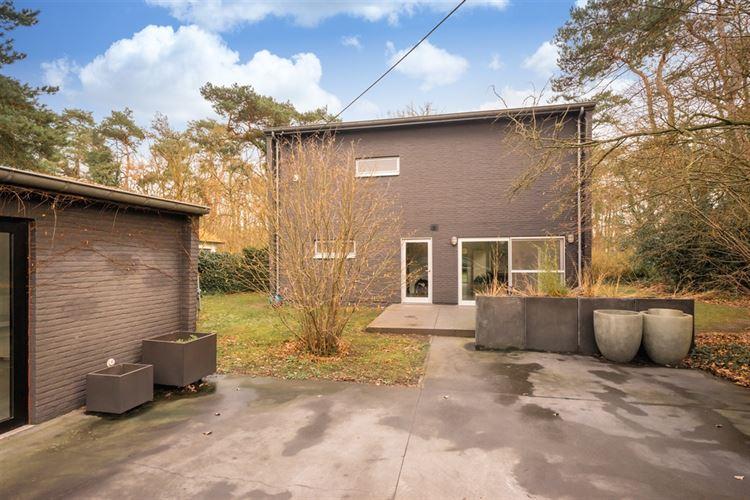 Image 23 : eengezinswoning IN 3140 KEERBERGEN (Belgium) - Price 685.000 €