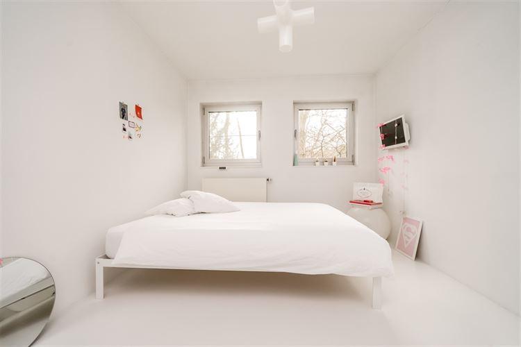 Image 20 : eengezinswoning IN 3140 KEERBERGEN (Belgium) - Price 685.000 €