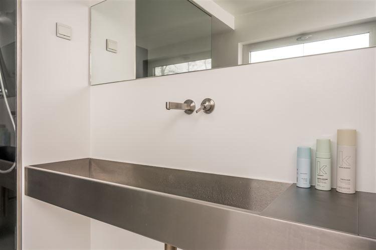 Image 17 : maison unifamiliale à 3140 KEERBERGEN (Belgique) - Prix 685.000 €