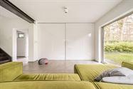 Image 10 : eengezinswoning IN 3140 KEERBERGEN (Belgium) - Price 685.000 €