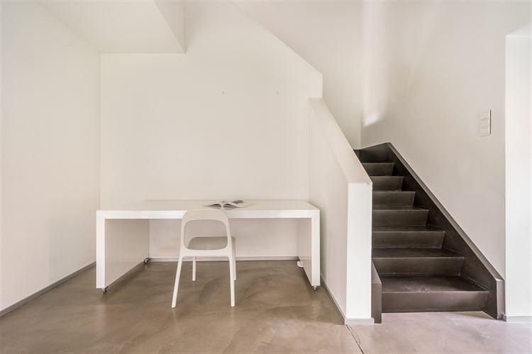 Image 12 : eengezinswoning IN 3140 KEERBERGEN (Belgium) - Price 685.000 €