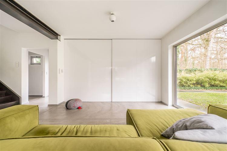 Image 10 : maison unifamiliale à 3140 KEERBERGEN (Belgique) - Prix 685.000 €