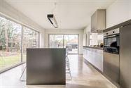 Image 3 : maison unifamiliale à 3140 KEERBERGEN (Belgique) - Prix 685.000 €