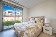 Foto 11 : nieuwbouw woning te 03509 FINESTRAT (Spanje) - Prijs € 685.000