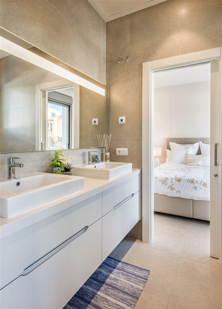 Foto 12 : nieuwbouw woning te 03509 FINESTRAT (Spanje) - Prijs € 685.000