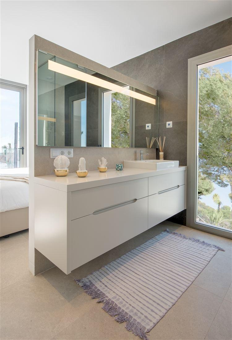 Foto 9 : nieuwbouw woning te 03509 FINESTRAT (Spanje) - Prijs € 685.000