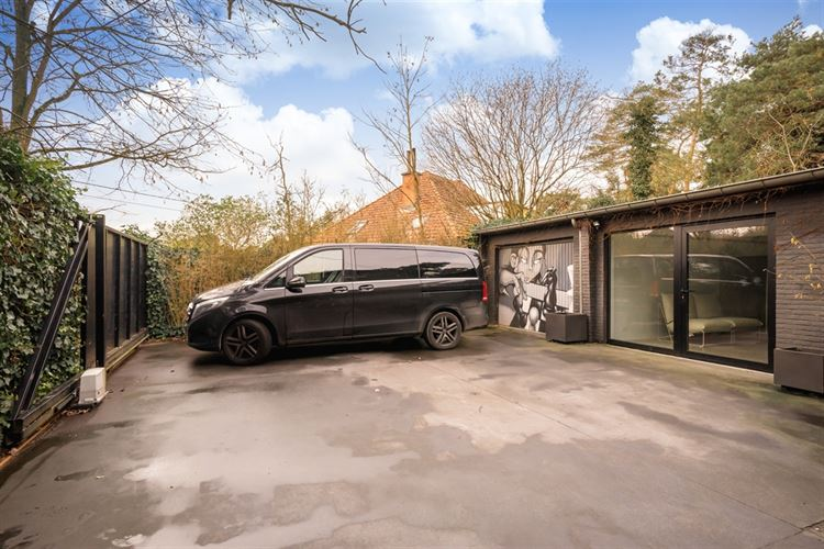 Image 31 : maison unifamiliale à 3140 KEERBERGEN (Belgique) - Prix 685.000 €