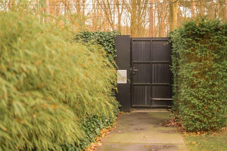 Image 30 : eengezinswoning IN 3140 KEERBERGEN (Belgium) - Price 685.000 €