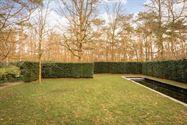 Image 27 : maison unifamiliale à 3140 KEERBERGEN (Belgique) - Prix 685.000 €
