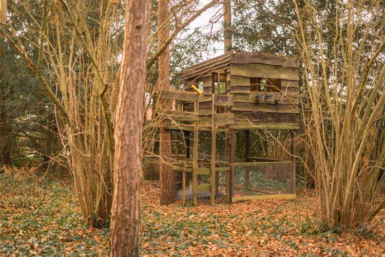 Image 26 : maison unifamiliale à 3140 KEERBERGEN (Belgique) - Prix 685.000 €