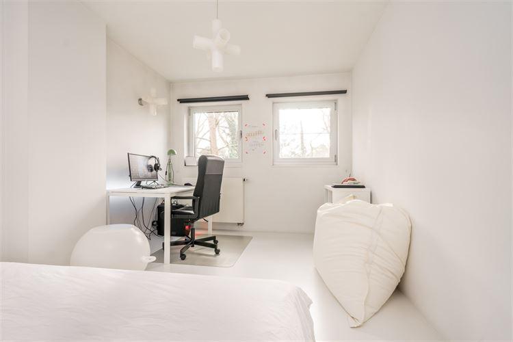 Image 22 : eengezinswoning IN 3140 KEERBERGEN (Belgium) - Price 685.000 €