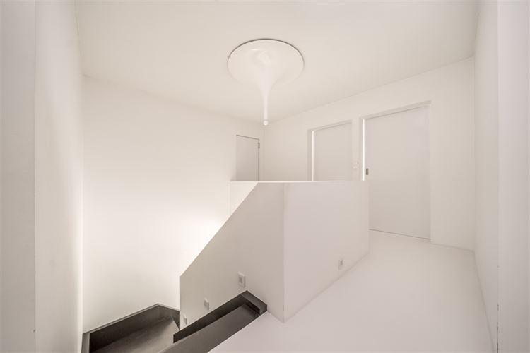 Image 18 : eengezinswoning IN 3140 KEERBERGEN (Belgium) - Price 685.000 €