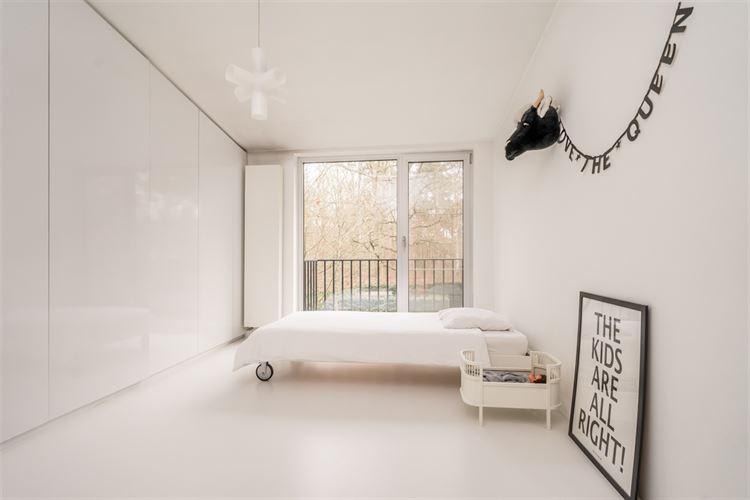 Image 21 : eengezinswoning IN 3140 KEERBERGEN (Belgium) - Price 685.000 €