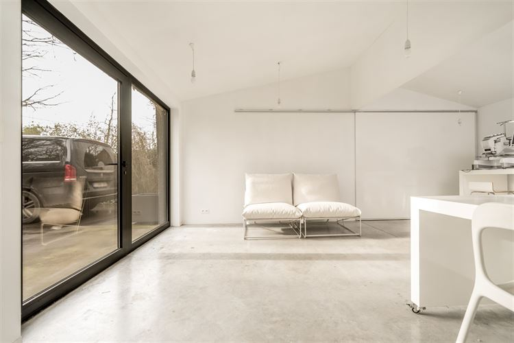 Image 13 : eengezinswoning IN 3140 KEERBERGEN (Belgium) - Price 685.000 €