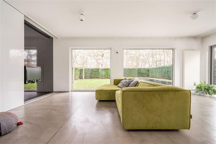 Image 1 : maison unifamiliale à 3140 KEERBERGEN (Belgique) - Prix 685.000 €