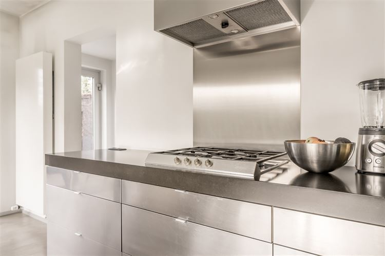 Image 6 : maison unifamiliale à 3140 KEERBERGEN (Belgique) - Prix 685.000 €