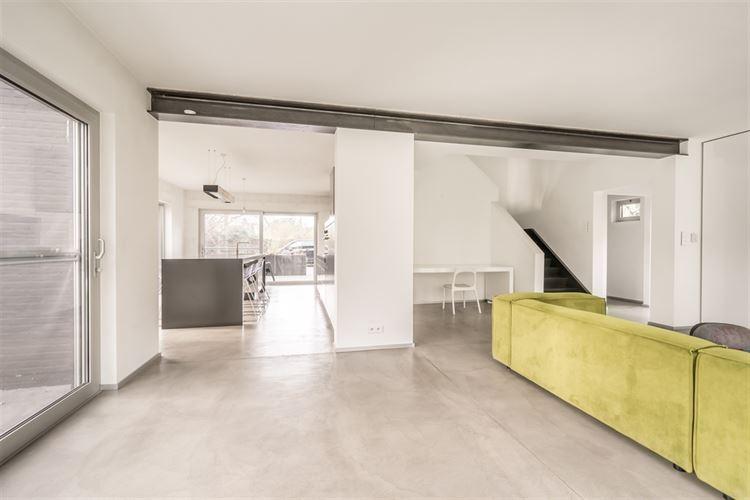 Image 9 : maison unifamiliale à 3140 KEERBERGEN (Belgique) - Prix 685.000 €