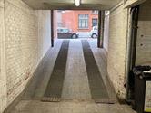 Foto 5 : garage / parking te 1040 ETTERBEEK (België) - Prijs € 85
