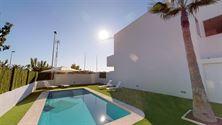 Foto 14 : nieuwbouw appartement te 30740 SAN PEDRO DEL PINATAR (Spanje) - Prijs € 161.950