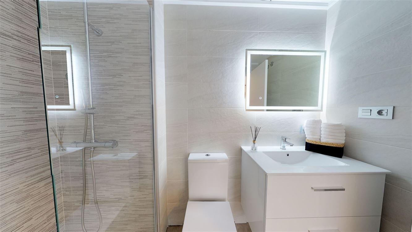 Foto 13 : nieuwbouw appartement te 30740 SAN PEDRO DEL PINATAR (Spanje) - Prijs € 161.950