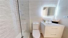 Foto 11 : nieuwbouw appartement te 30740 SAN PEDRO DEL PINATAR (Spanje) - Prijs € 161.950