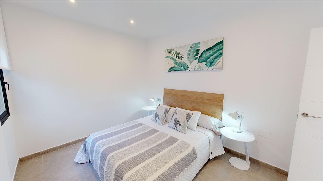 Foto 10 : nieuwbouw appartement te 30740 SAN PEDRO DEL PINATAR (Spanje) - Prijs € 161.950