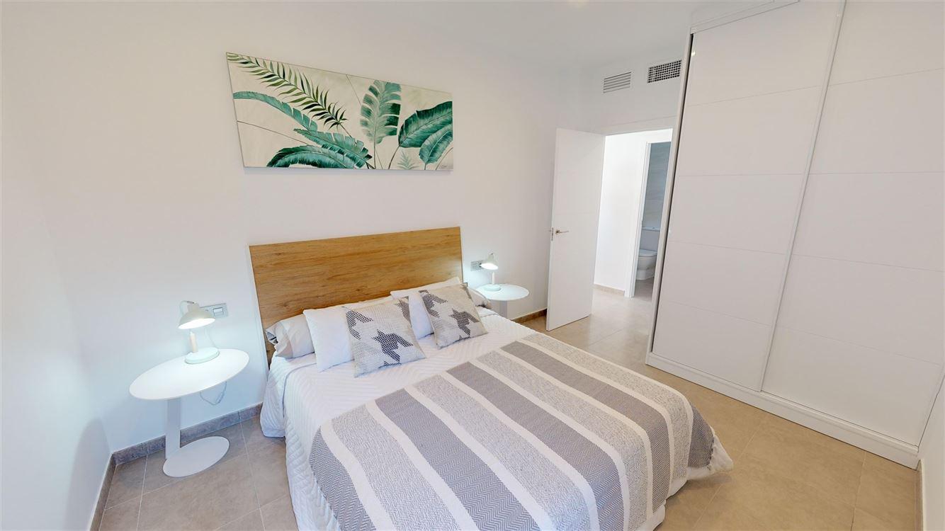 Foto 9 : nieuwbouw appartement te 30740 SAN PEDRO DEL PINATAR (Spanje) - Prijs € 161.950