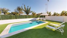 Foto 2 : nieuwbouw appartement te 30740 SAN PEDRO DEL PINATAR (Spanje) - Prijs € 161.950