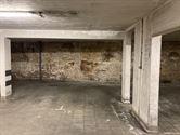 Foto 4 : garage / parking te 1040 ETTERBEEK (België) - Prijs € 85