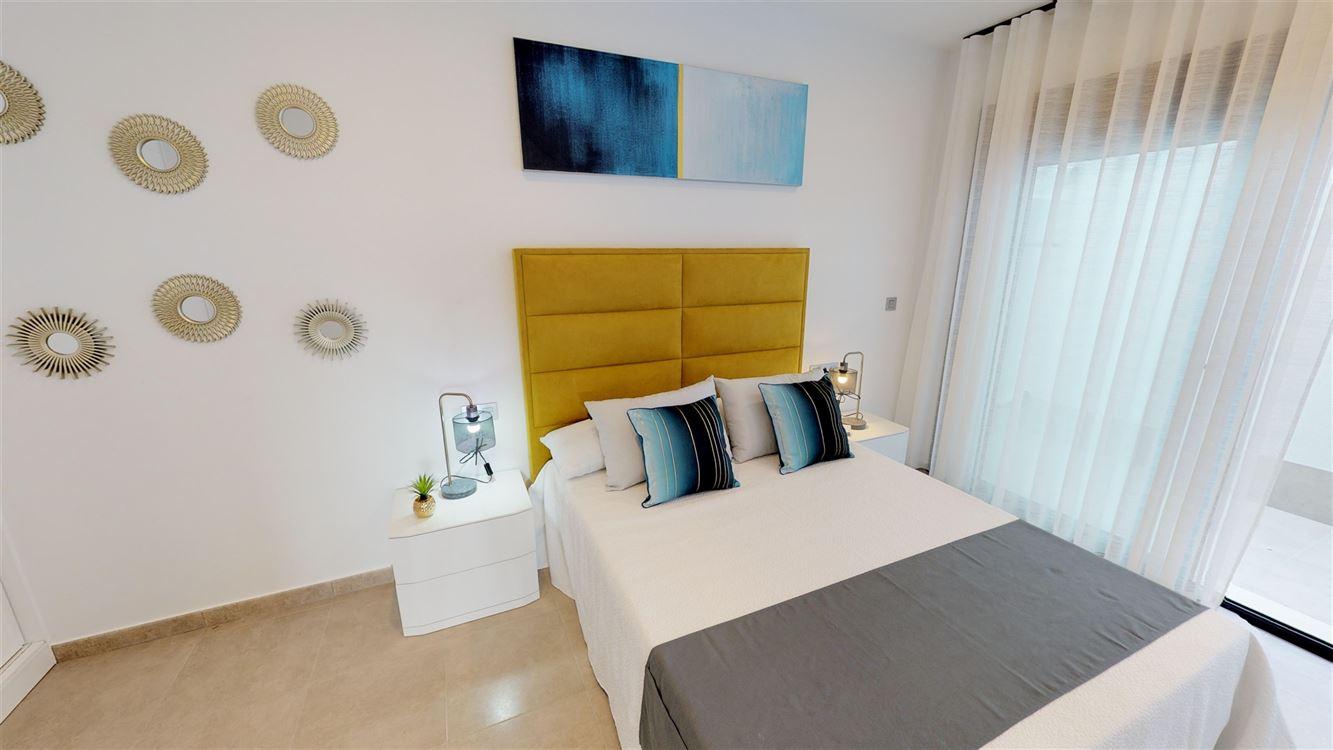 Foto 7 : nieuwbouw appartement te 30740 SAN PEDRO DEL PINATAR (Spanje) - Prijs € 161.950