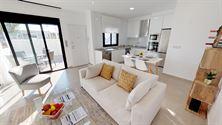 Foto 4 : nieuwbouw appartement te 30740 SAN PEDRO DEL PINATAR (Spanje) - Prijs € 161.950