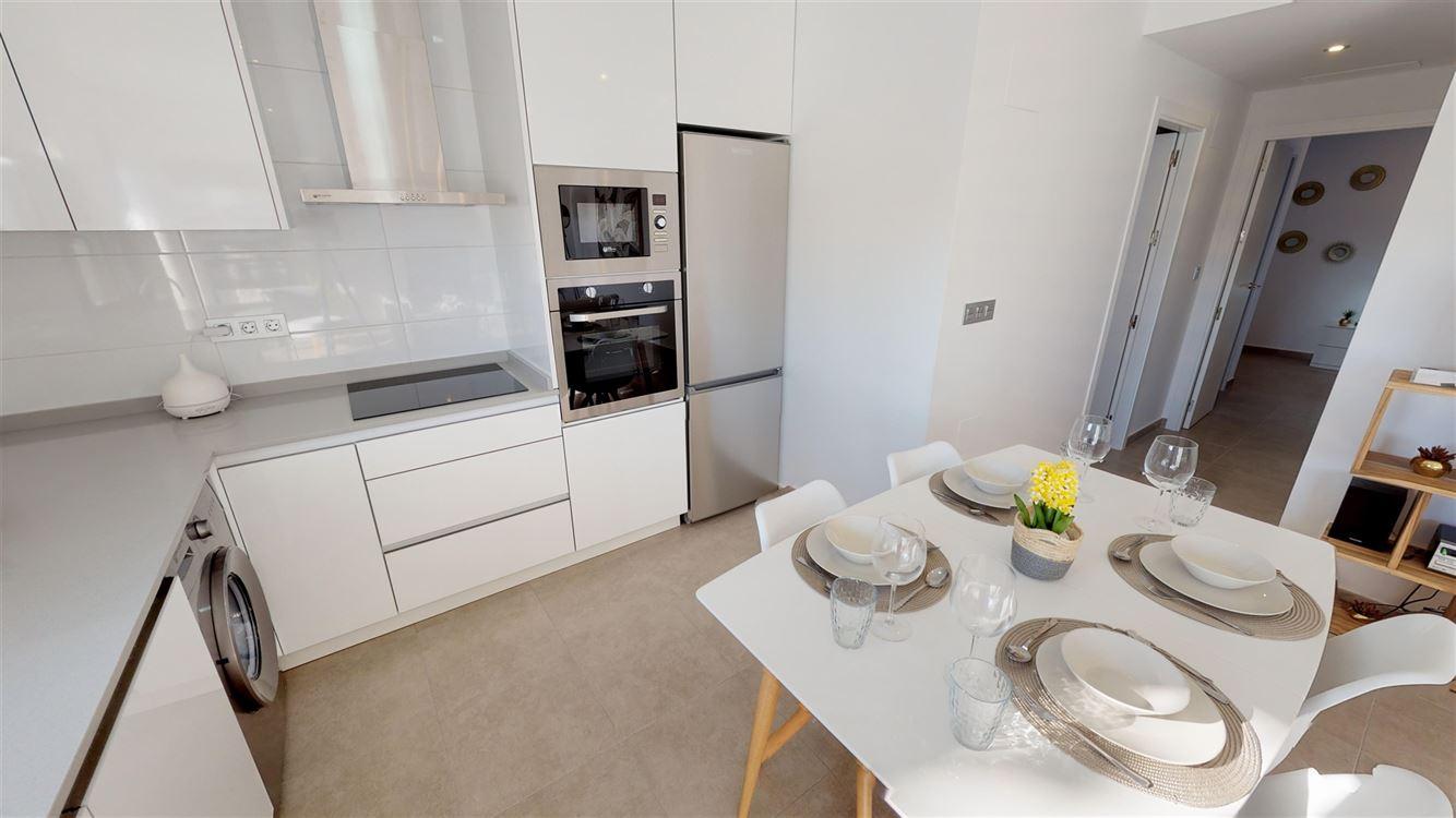 Foto 5 : nieuwbouw appartement te 30740 SAN PEDRO DEL PINATAR (Spanje) - Prijs € 161.950