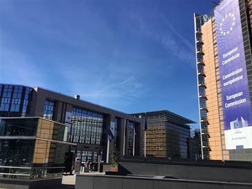 flat te 1000 BRUXELLES (België) - Prijs € 525