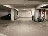 Foto 3 : garage / parking te 1040 ETTERBEEK (België) - Prijs € 85