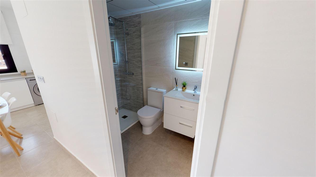 Foto 8 : nieuwbouw appartement te 30740 SAN PEDRO DEL PINATAR (Spanje) - Prijs € 161.950