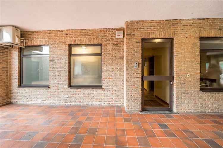Image 17 : bureau à 2800 MECHELEN (Belgique) - Prix 169.000 €