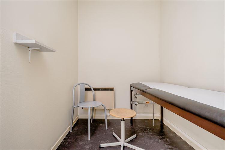Image 12 : bureau à 2800 MECHELEN (Belgique) - Prix 169.000 €