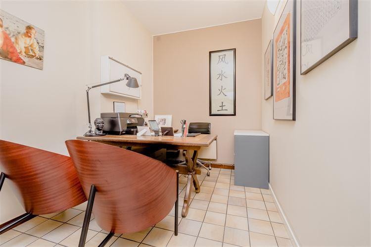 Image 8 : bureau à 2800 MECHELEN (Belgique) - Prix 169.000 €