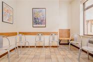 Image 5 : bureau à 2800 MECHELEN (Belgique) - Prix 169.000 €