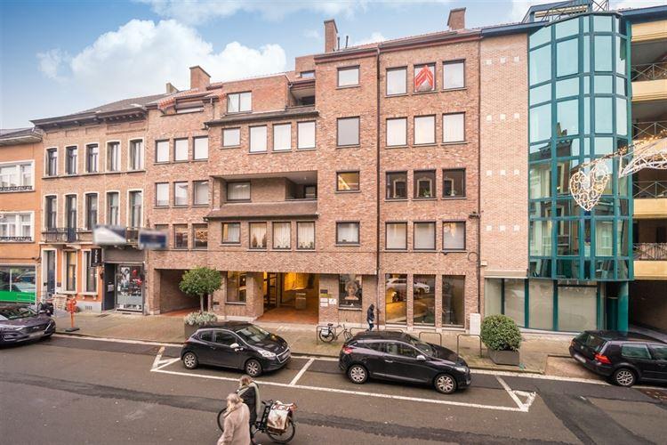 Image 4 : bureau à 2800 MECHELEN (Belgique) - Prix 169.000 €