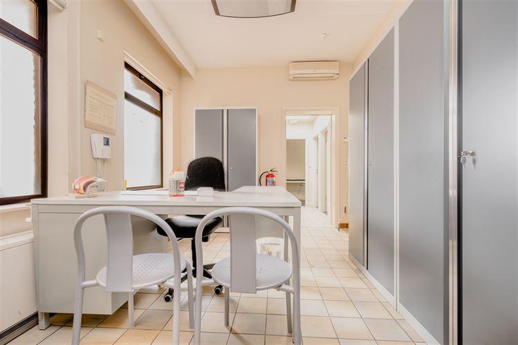 Image 1 : bureau à 2800 MECHELEN (Belgique) - Prix 169.000 €